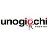 UNOGIOCHI