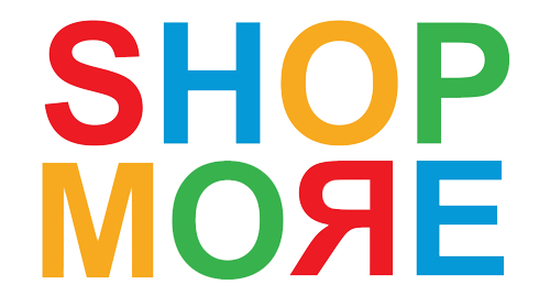 SHOPMORE.GR